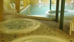 Hotel Cervo Lavarone Wellness - Lavarone (TN)